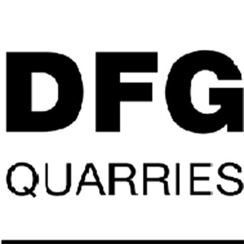DFG QUARRIES